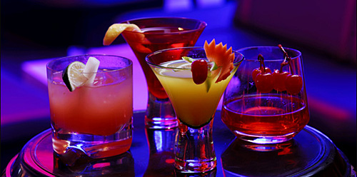 cocktail_img