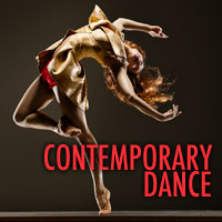 contemporary_dance