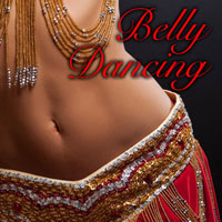 Dance Classes - Belly Dancing Hen Party Madame Peaches Hen Parties
