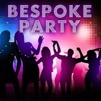 bespoke_party