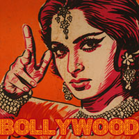 mp_bollywood