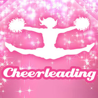 Dance Classes - Cheerleading Hen Party Madame Peaches Hen Parties