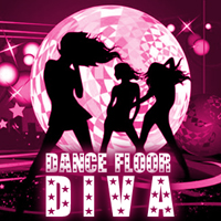 mp_dancefloordiva