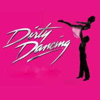 Dance Classes - Dirty Dancing Hen Party Madame Peaches Hen Parties