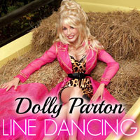 Dance Classes - Dolly Parton Madame Peaches Hen Parties
