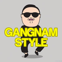 mp_gangnam
