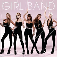 mp_girlband
