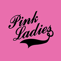 mp_pinkladies